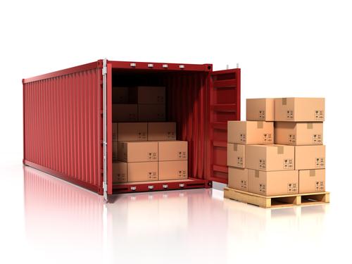 kontejnernaya-perevozka