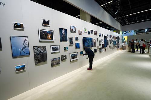 Перевозка картин по России и миру