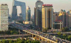 Жильё в Пекине для экспатов