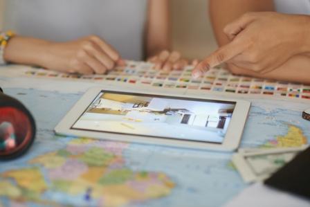 Как просто перевести свои личные вещи за границу