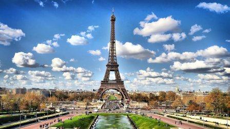 переезд в о Францию