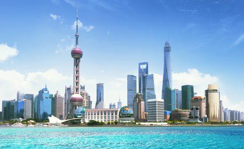 Эмиграция из России в Китай