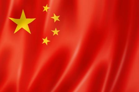 Переезд в Китай на ПМЖ