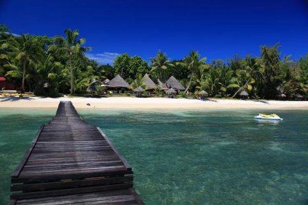 перевозка вещей на Мадагаскар