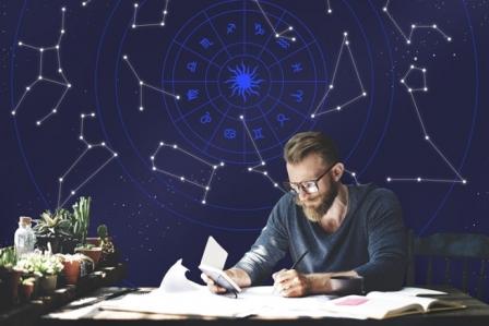 Эмиграция по гороскопу