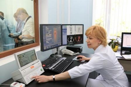 Медицина в Венгрии